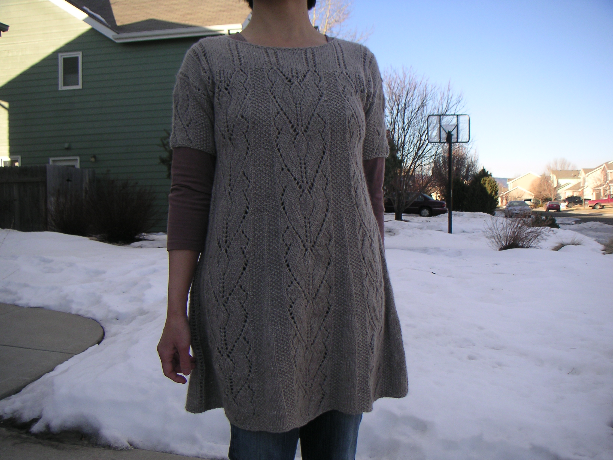 knitted tunics – Opiegp\'s Blog