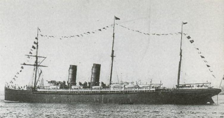 RMS_Umbria