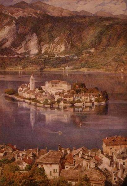410px-Isola_San_Giulio,_Lake_Orta