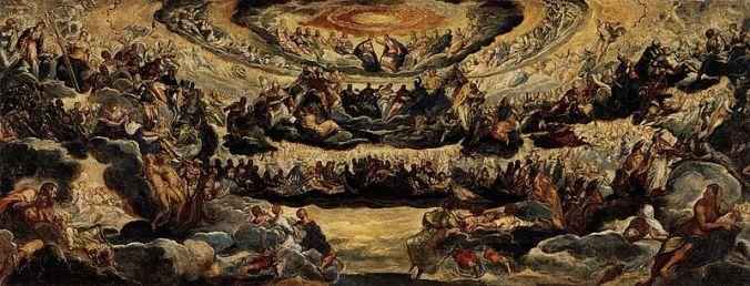 800px-Jacopo_Tintoretto_-_Paradise_-_WGA22642
