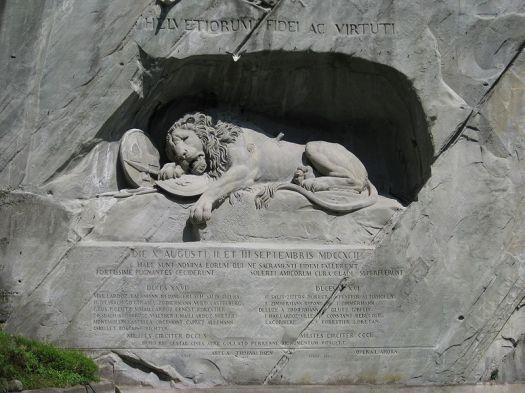 800px-Lion_Monument