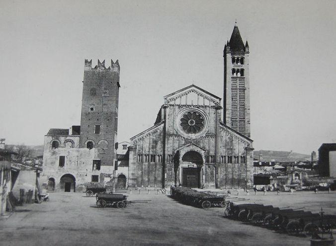 800px-San_Zeno_in_Verona