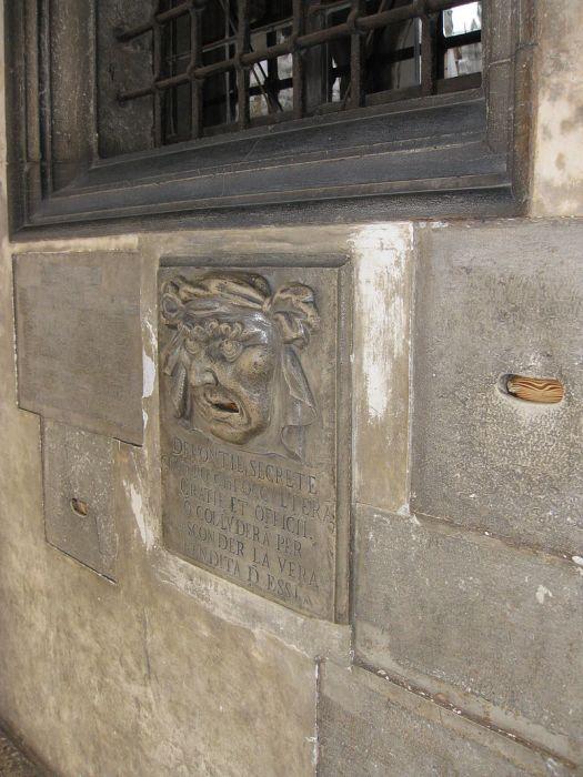 Bocca_di_Leone_-_Dodge's_Palace