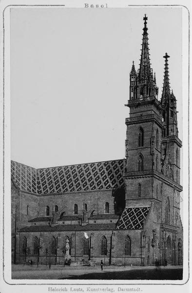 CH-NB-Basel-nbdig-18118-page006.tif