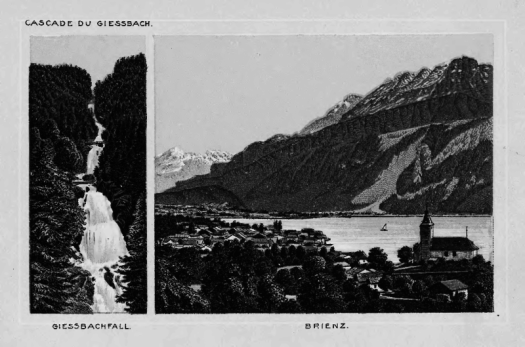 CH-NB-Luzern,_Pilatus,_Brünig-Route-19122-page012.tif