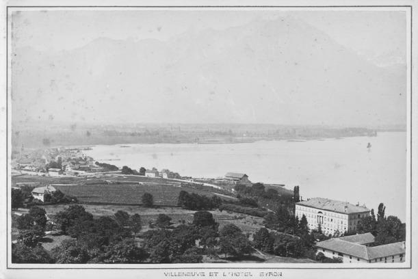 CH-NB-Souvenir_Lac_de_Genève-nbdig-18957-015.tiff