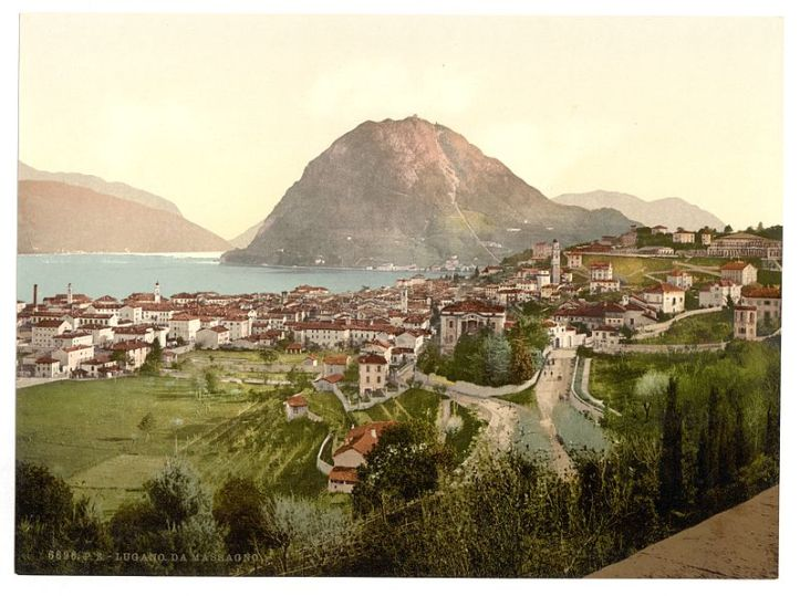 Lugano,_from_Massagno,_Tessin,_Switzerland-LCCN2001703235