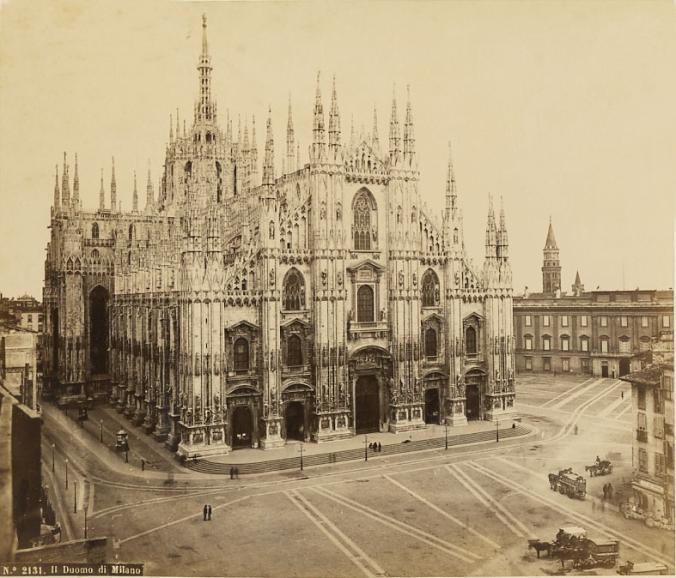 Rive,_Roberto_(18..-1889)_-_n._2131_-_Il_Duomo_di_Milano